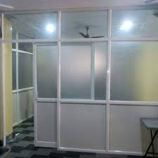 Office partitioning- 0700936840- Aluminum masters ug